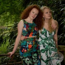 Julie & Alizee0028