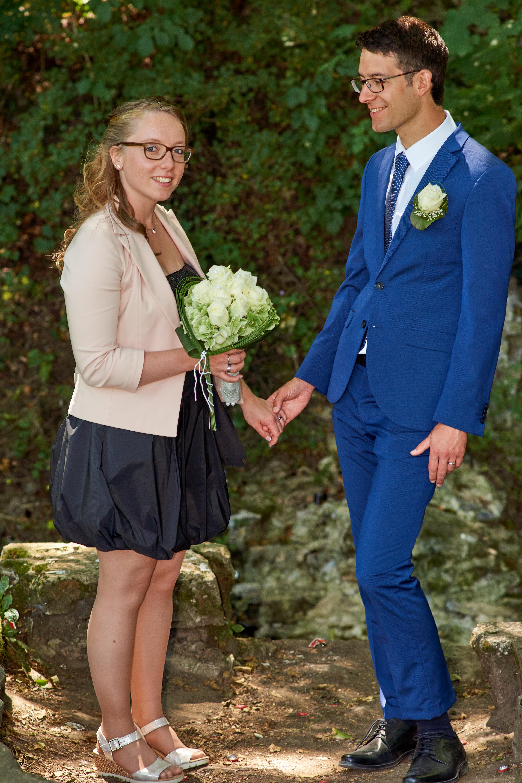Mariage Laurence & Jean-Pierre0338