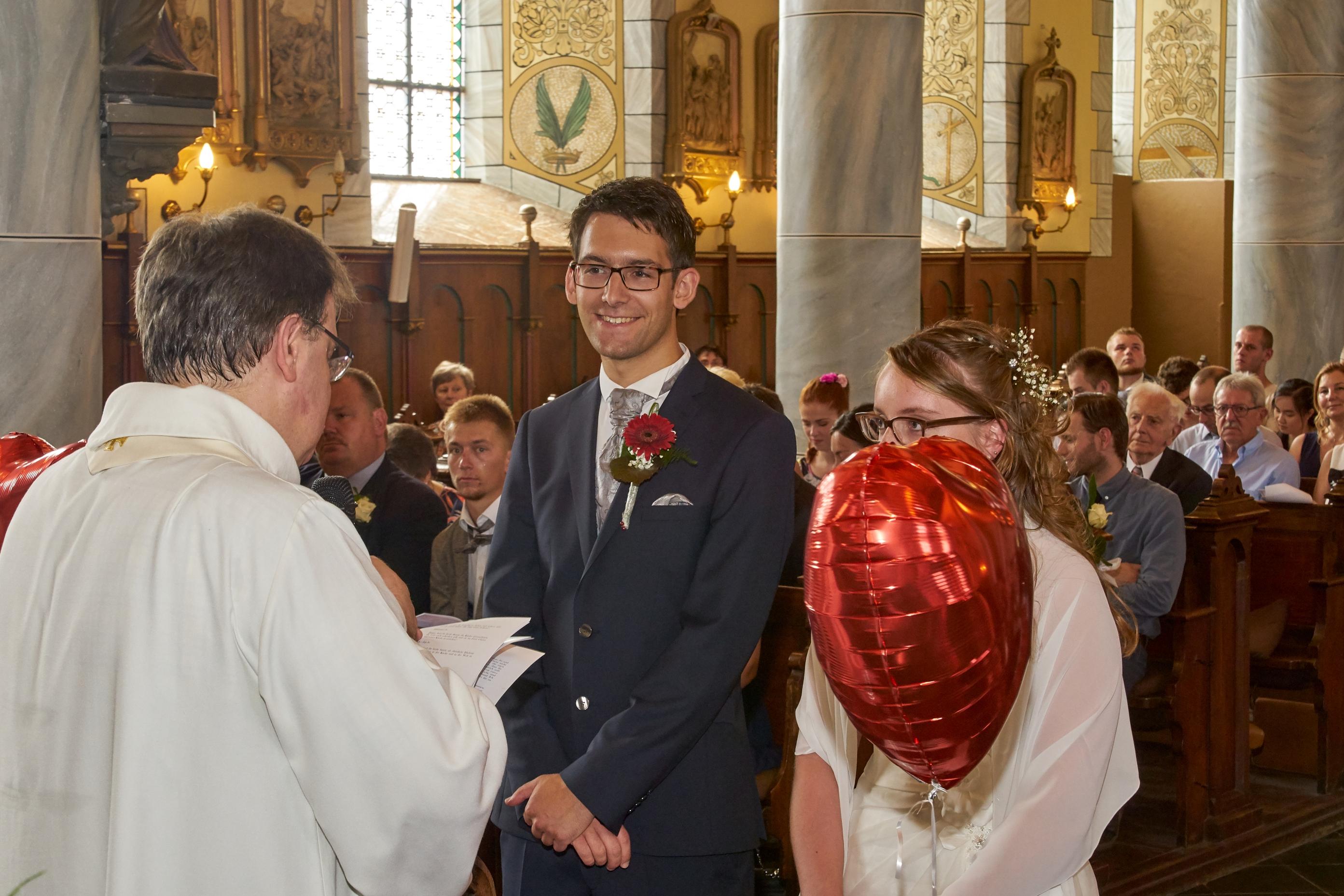 Mariage Eglise0108