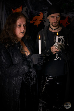 Halloween0286