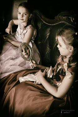 Les Princesses 0147