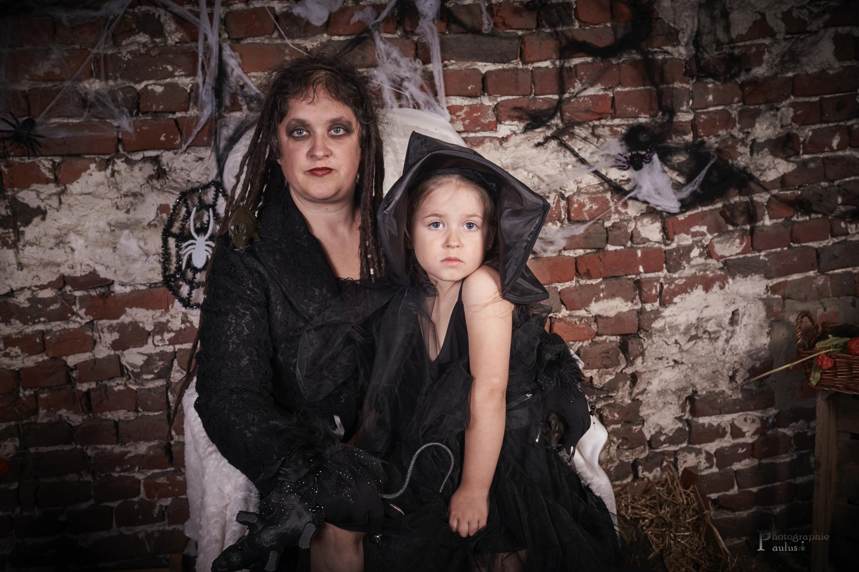 Halloween II0216
