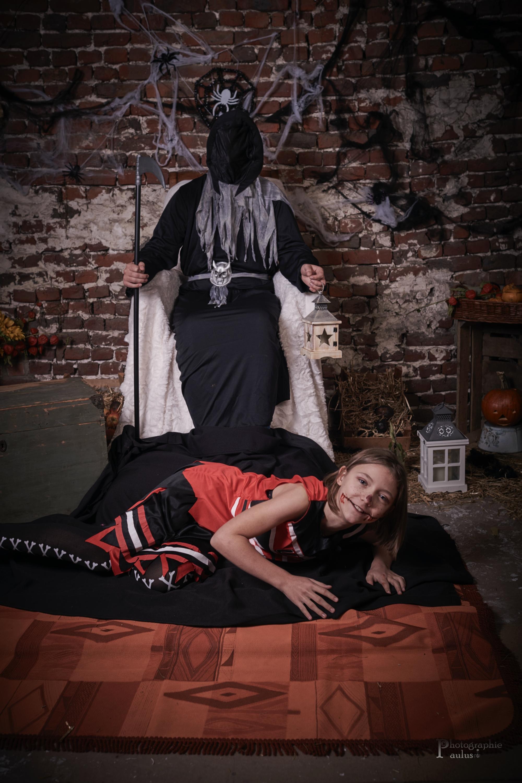 Halloween I0105