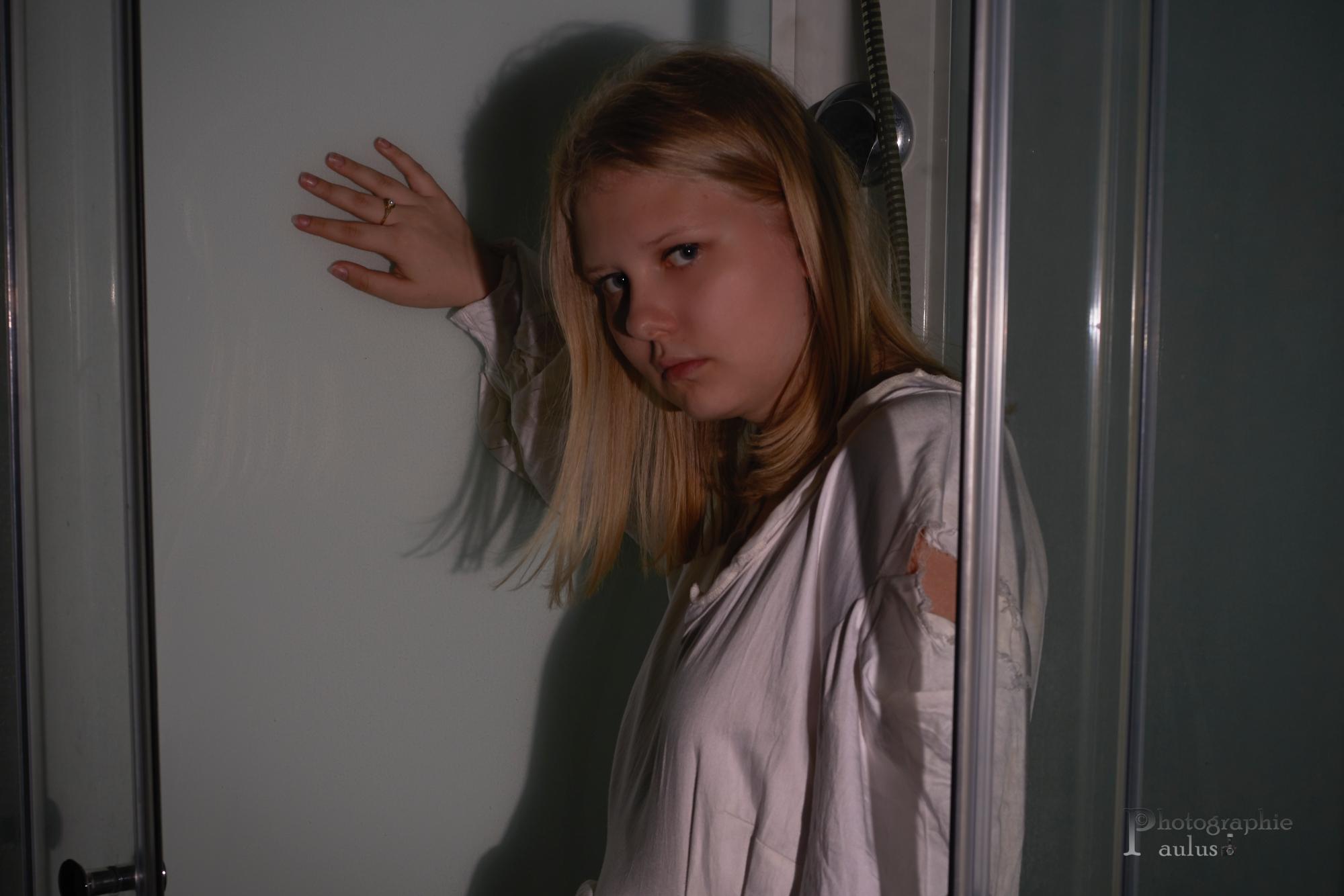 Alizée_projet0038