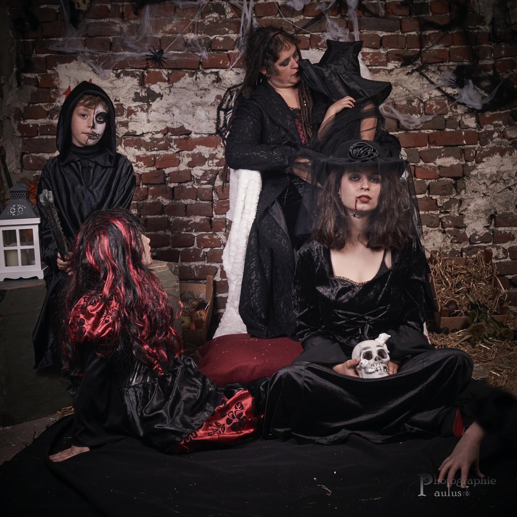 Halloween II0228
