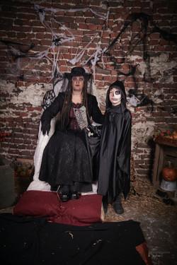 Halloween II0313