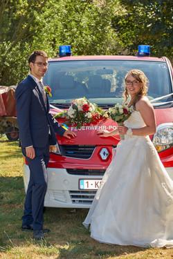 Mariage Eglise0552