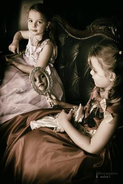 Les Princesses 0148
