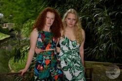 Julie & Alizee0025