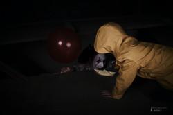 Halloween III0153