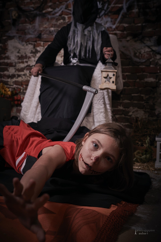 Halloween I0114