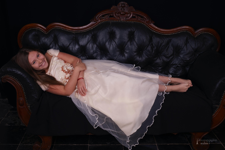 Alissa SBP0146