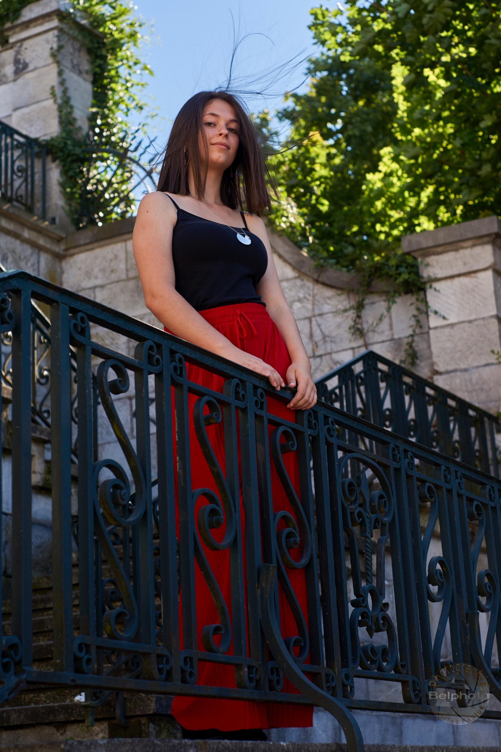 Emilie_à_Verviers0123