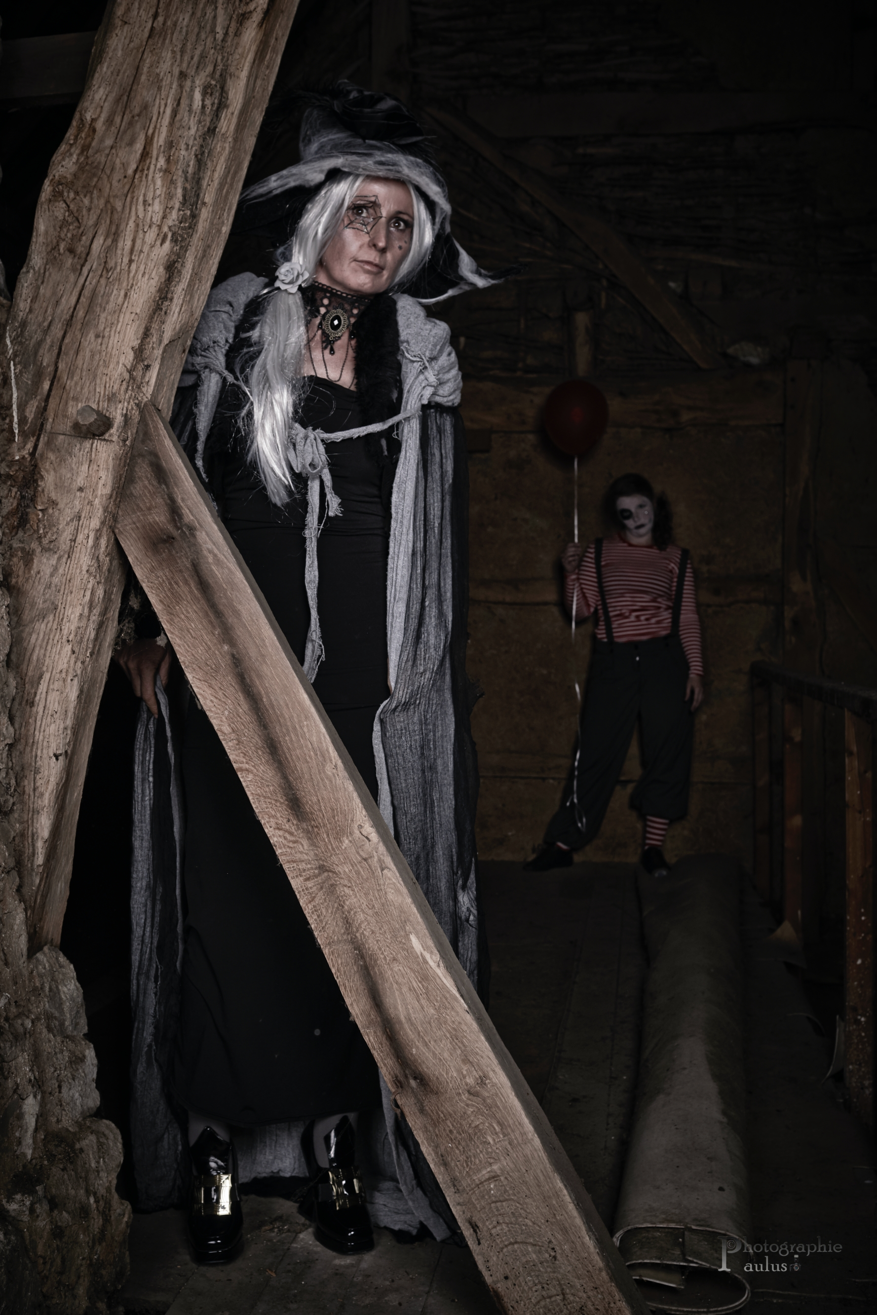 Halloween III0193