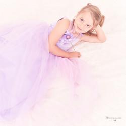 Les Princesses0083