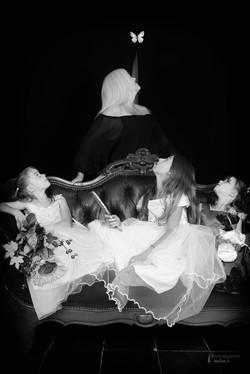 Les Princesses 0164