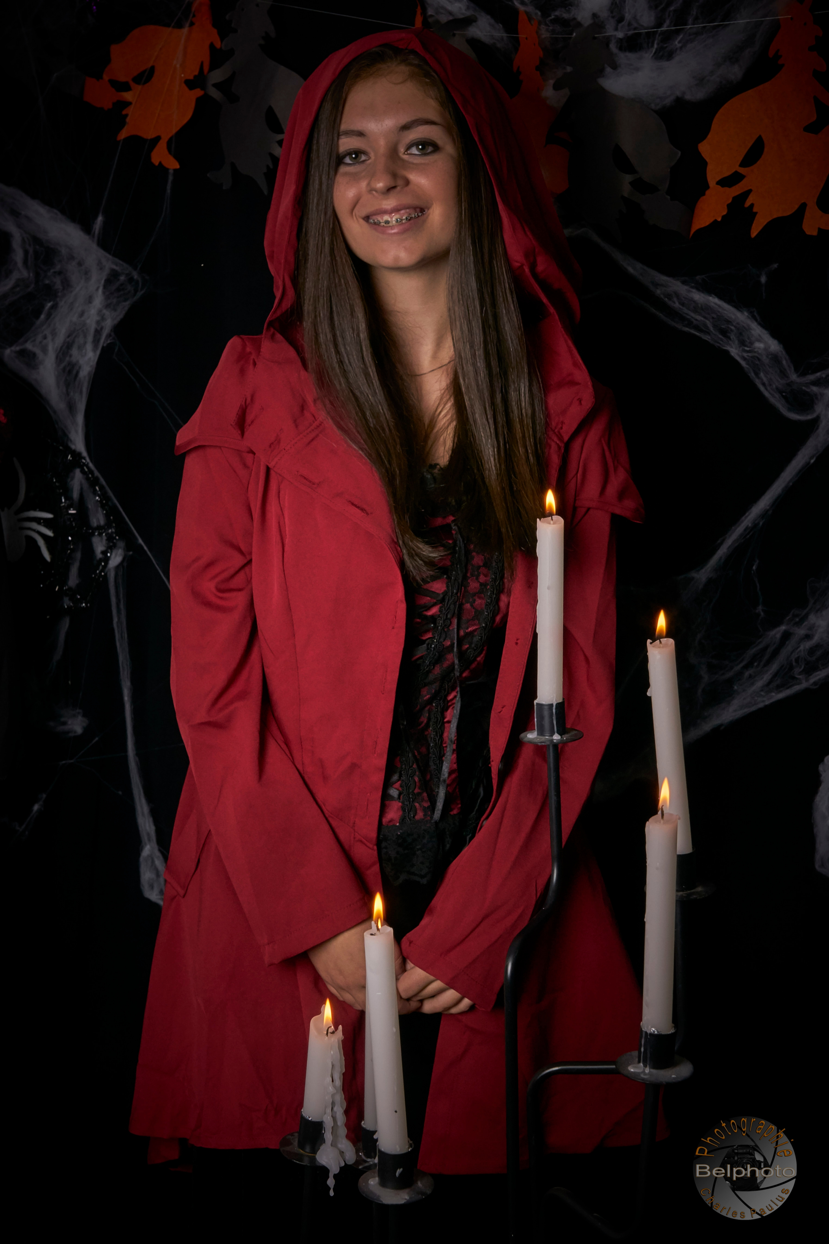 Halloween0054