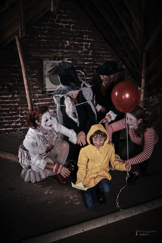 Halloween III0238