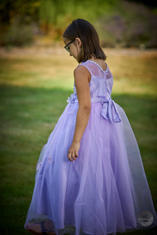Princesse Clara0103