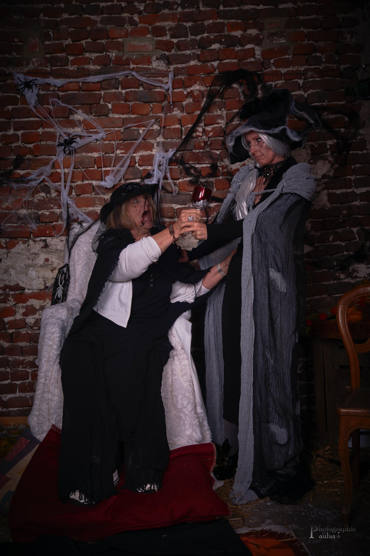 Halloween III0114