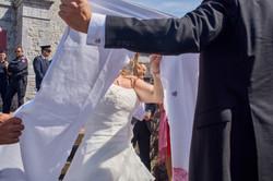 Mariage Eglise0271