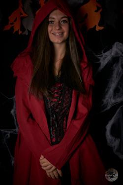 Halloween0048