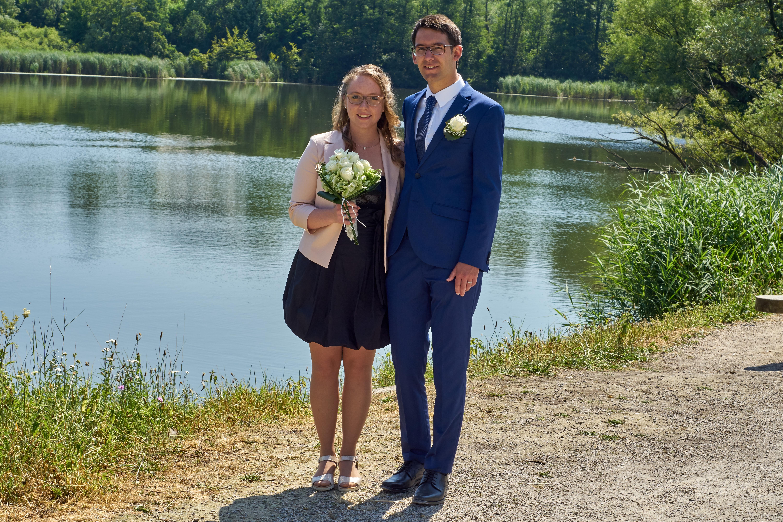 Mariage Laurence & Jean-Pierre0305