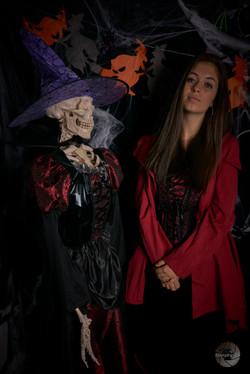Halloween0040