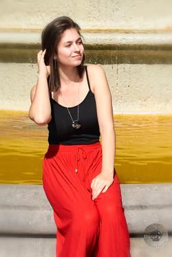 Emilie_à_Verviers0016