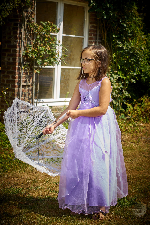 Princesse Clara0058