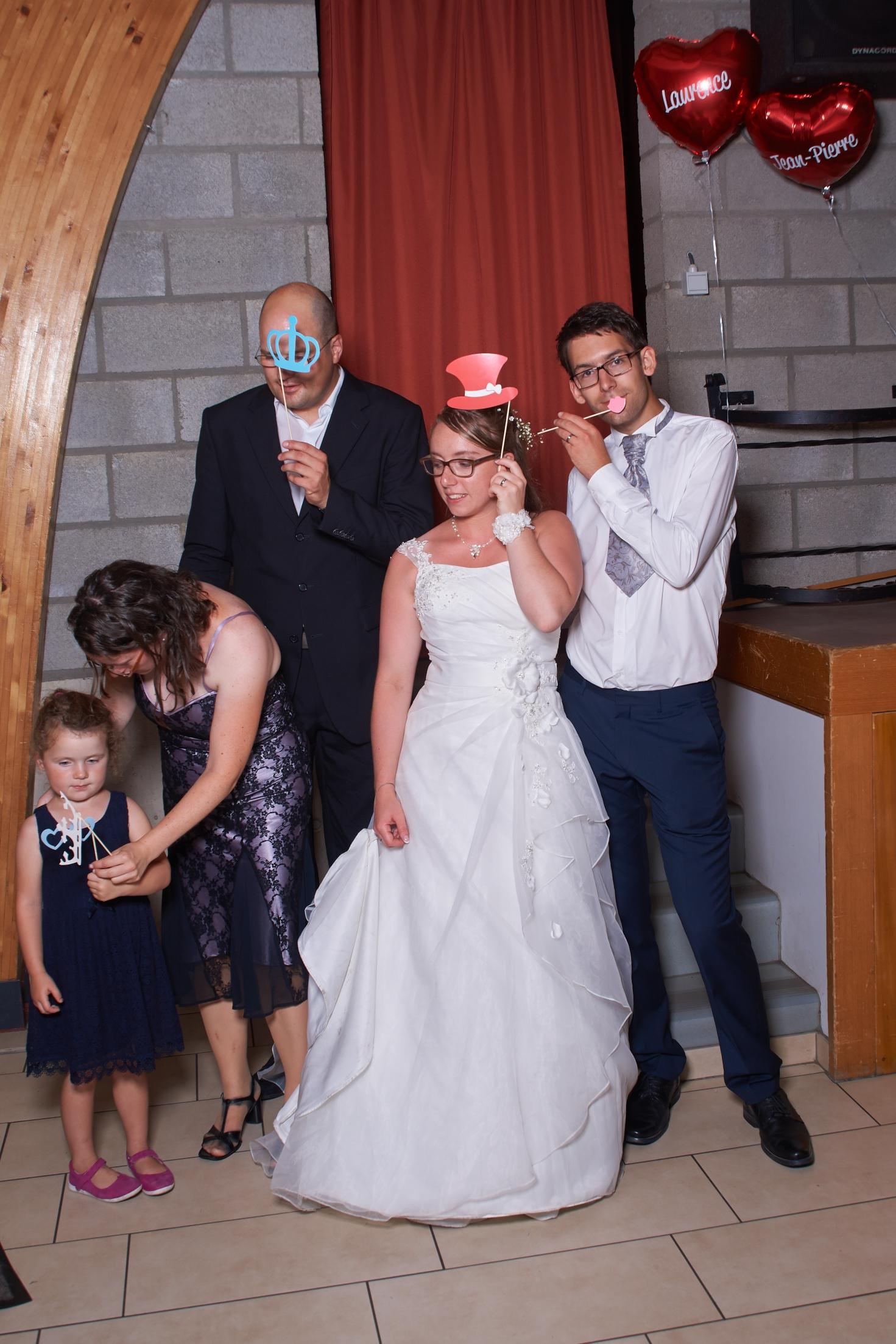 Mariage Eglise0789