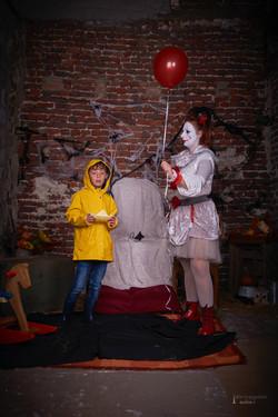 Halloween III0033