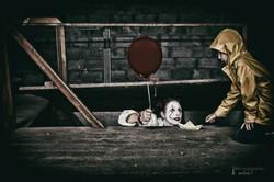 Halloween III0144