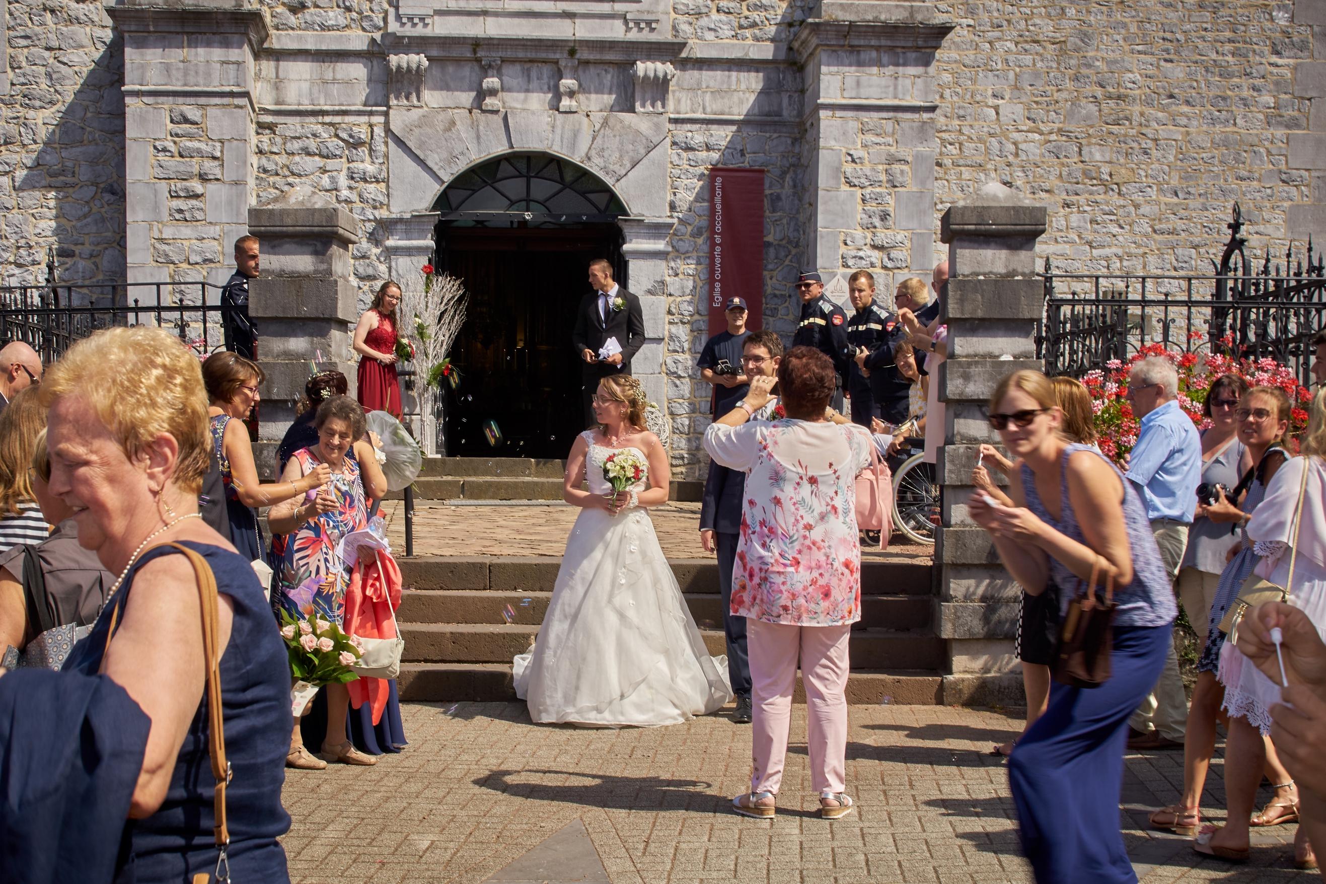 Mariage Eglise0241