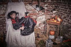 Halloween II0009