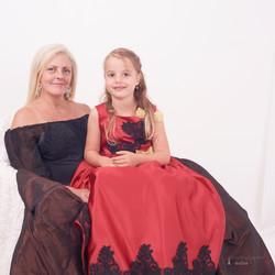 Les Princesses0052