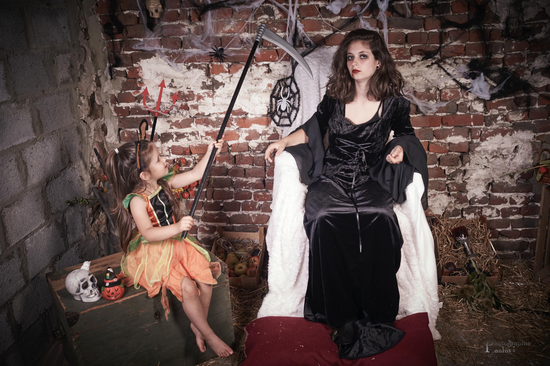 Halloween II0294