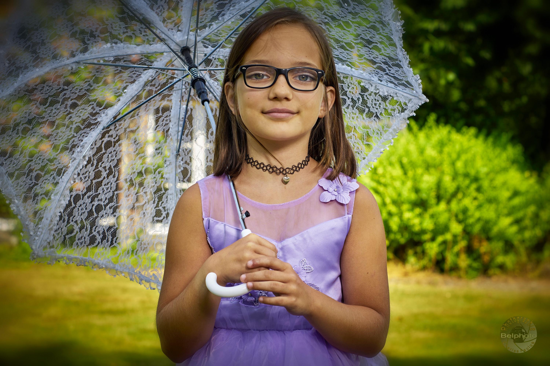 Princesse Clara0011
