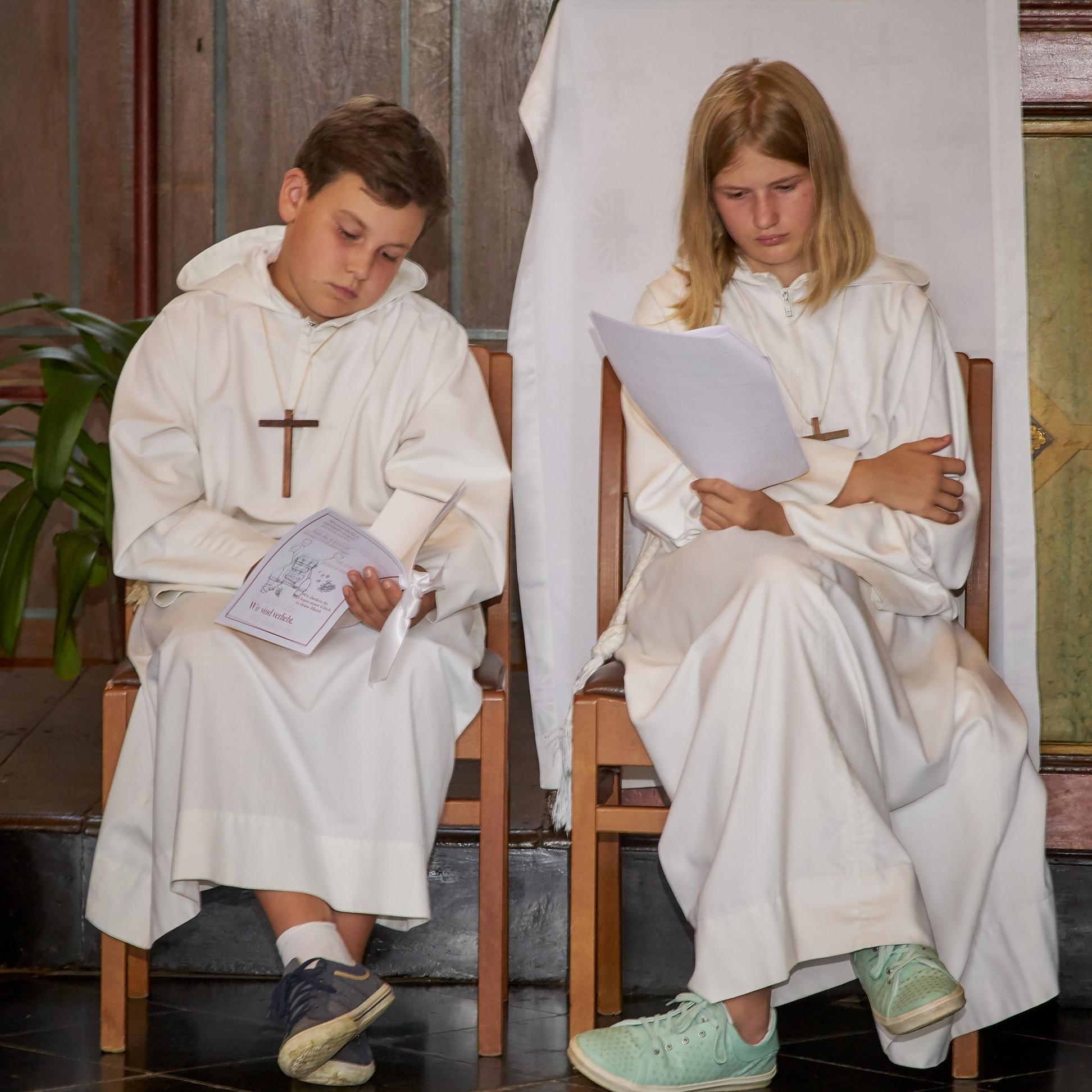 Mariage Eglise0189