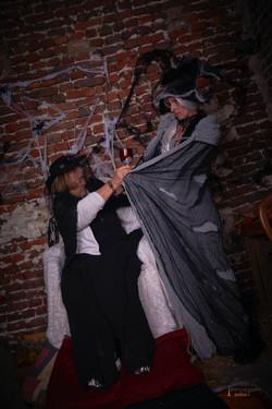 Halloween III0110