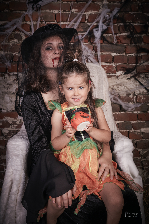 Halloween II0110