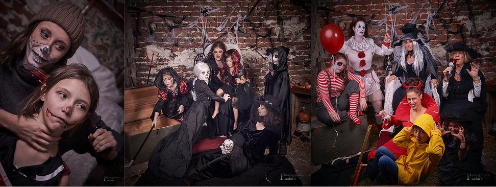 Halloween2019.0026.jpg