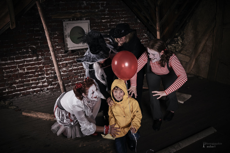 Halloween III0233