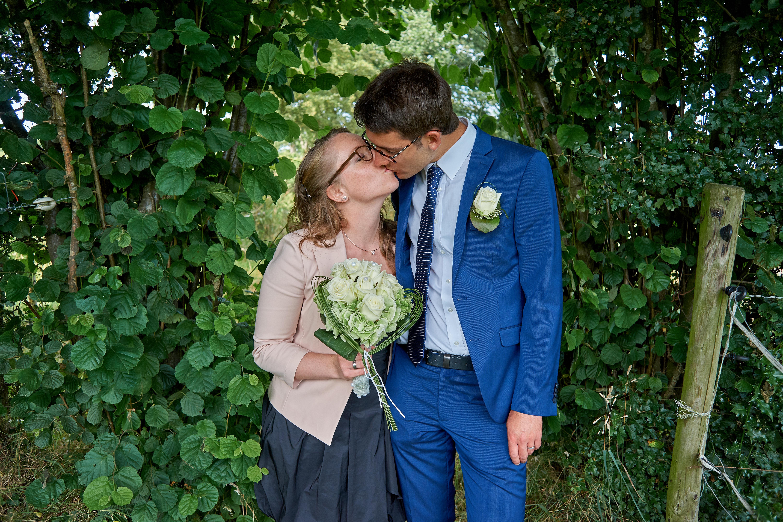 Mariage Laurence & Jean-Pierre0531