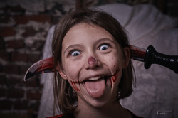 Halloween I0198