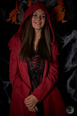 Halloween0047