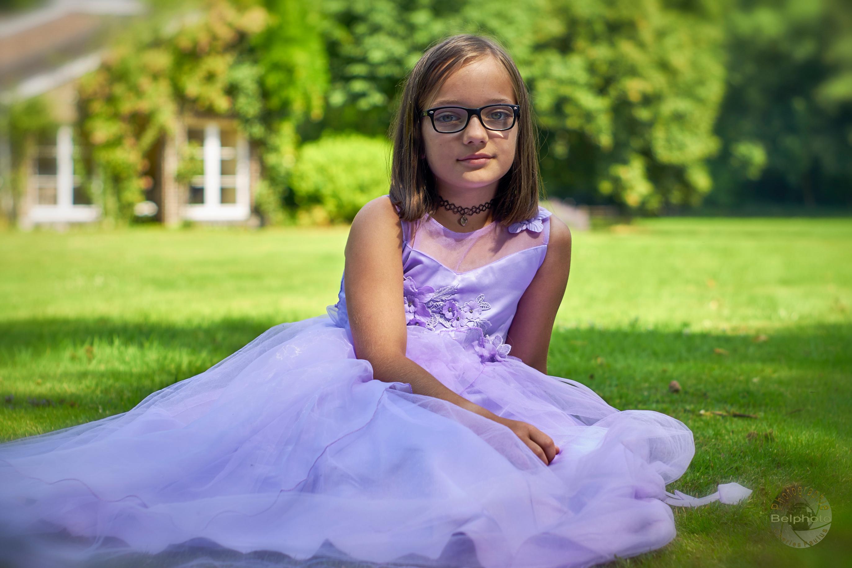 Princesse Clara0197