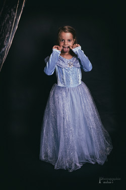 Les Princesses 0340