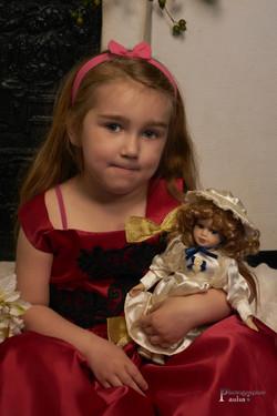 SB Ellie Princesse0046