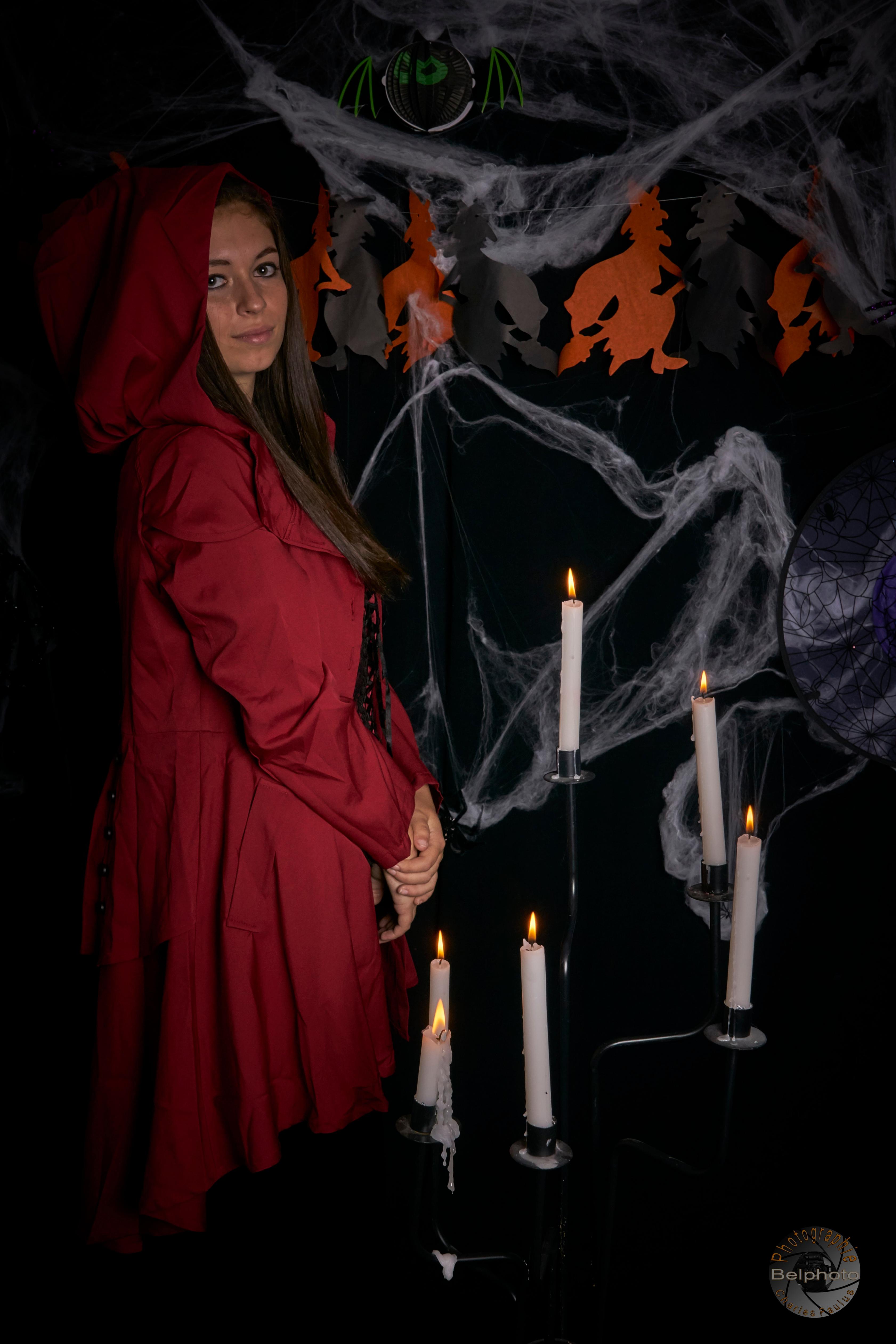 Halloween0060